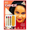 Maquillaje china