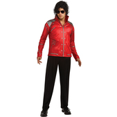 Americana de Michael Jackson: Beat it