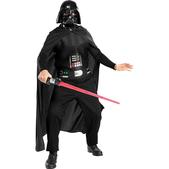 Costume de Dark Vador économique