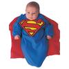 Disfraz de Baby Superman