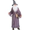 Disfraz de Gandalf el Gris