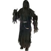 Costume de Nazgûl (spectre de l'anneau)