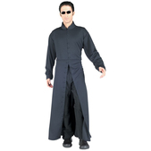 Costume de Néo Matrix
