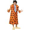 Costume de Fred Pierrafeu haut de gamme