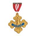 Medalla al valor