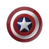 Escudo Infantil Capitán América