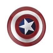Bouclier Movie Captain America