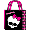 Bolso truco o trato Monster High