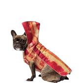 Costume de bacon pour chien