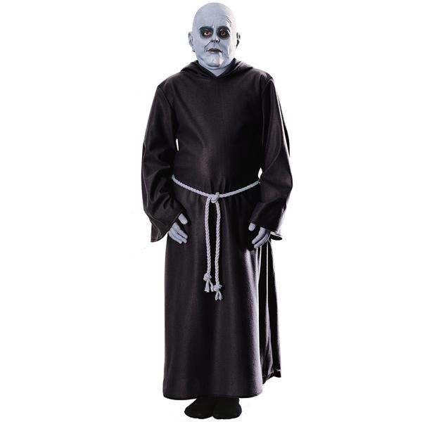 Costume zio Fester Famiglia Addams da bambino: Acquistare ...
