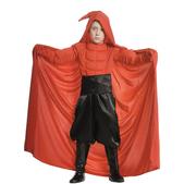 Disfraz de Lucifer para niño
