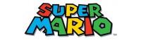 Licencia oficial Super Mario Bros