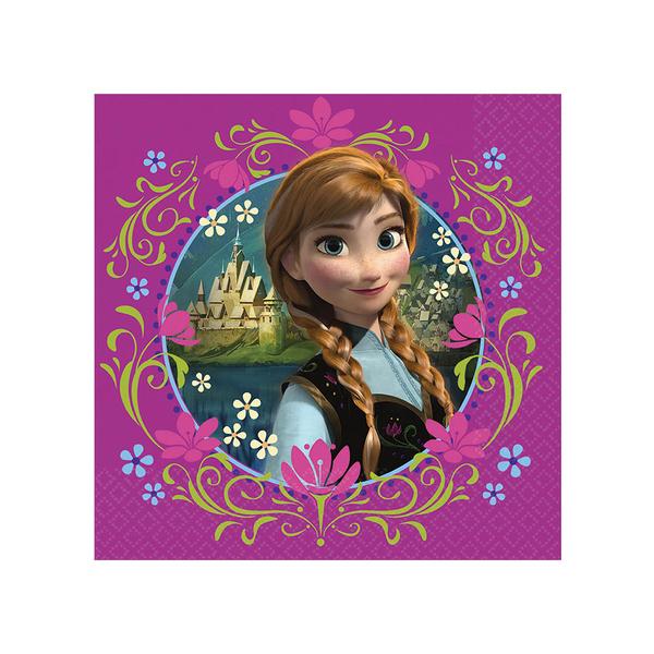 Decoración cumpleaños Frozen: Fiesta cumpleaños Frozen: TOP Ideas